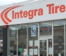 Integra Tire and Auto Centre