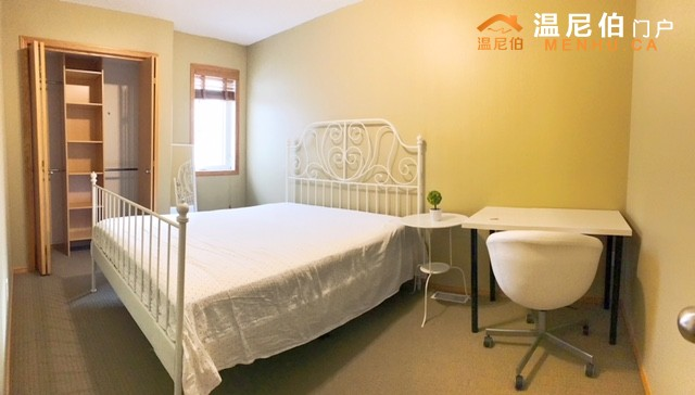 Bedroom1_small.JPG