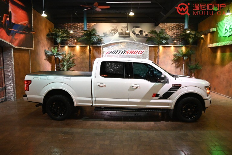 Used-2018-Ford-F-150-ROUSH-SUPERCHARGED-MONSTER-!!.jpg